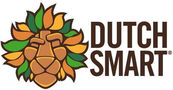 Dutch Smart Wiki